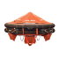 Type DK+ Offshore Commercial Life Rafts - 10 to 25 Person Models 2