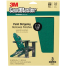 SandBlaster Sandpaper Sheets with No-Slip Grip Backing - Retail Packs 4
