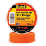 Scotch 35 Vinyl Electrical Tape For Color Coding