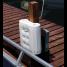 Boat Fender / Rafting Cushion 2