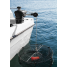 2500 Line Puller - for Crab & Prawn Traps 2