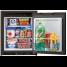 Norcold NR740 Refrigerator & Freezer 2
