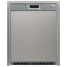 Norcold NR740 Refrigerator & Freezer 3