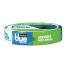 2093EL Blue Multi-Surface Painter's Tape - with Edge-Lock 4