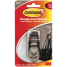 Command Classic Metal Hook - Adhesive Backed 5