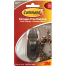 Command Classic Metal Hook - Adhesive Backed 4