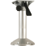 Fixed Height Seat Pedestal - 2nd Generation 2