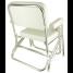 Classic Folding Deck Chair 2