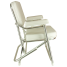 Classic Folding Deck Chair 3