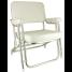 Classic Folding Deck Chair 1
