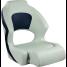 Deluxe Sport Flip-Up Seat 1