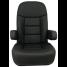 Mariner Pilot Helm Seat 8