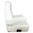 Mariner Pilot Helm Seat 5