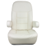 Mariner Pilot Helm Seat 7