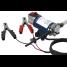 Reversible Oil & Diesel Transfer Kits 1