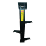 EEz-In II Integrated Transom Ladder - Manual 2