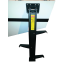EEz-In II Integrated Transom Ladder - Manual 1