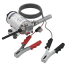 Reversible Oil & Diesel Transfer Kits 2