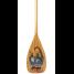 Kids Tales Canoe Paddle 4