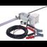 Reversible Oil & Diesel Transfer Kits 3