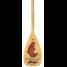 Kids Tales Canoe Paddle 5