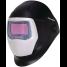 Speedglas 9100 Premium Welding Helmet 1