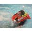 Pylon Lifejacket Light 2