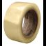 3073 Cold Temperature High Tack Box Sealing Tape 1