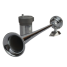 Maxblast Air Horn with Compressor - Single Trumpet 2