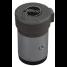 MaxBlast Air Horn Compressor 1