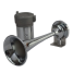 Maxblast Air Horn with Compressor - Single Trumpet 1