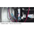 ISEC Smart Energy Control - for Refrigerators and Freezers 2
