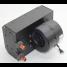 Marine Hydronic Heater - 200 Unit Only - Sport, Pro, Elite 2