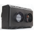 Marine Hydronic Heater - 200 Unit Only - Sport, Pro, Elite 1