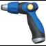 Thumb Lever Nozzle 1