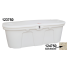 Stow n Go Dock & Patio Storage Box 4