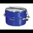 Magma 10 Piece Nesting Cookware - A10-366-2 3