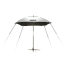 Magma Square Cockpit Umbrella - B10-403 1