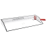 Bait-Filet Mate Serving-Cutting Tables - 2 Sizes 3