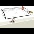 Bait-Filet Mate Tables - 2 Sizes 3