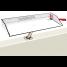 Bait-Filet Mate Tables - 2 Sizes 2