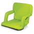 Ventura Seat With Arm Rest 5
