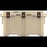 Pelican 150 Qt Elite Coolers 5