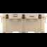 Pelican 250 Qt Elite Coolers 5
