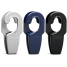 """FastFender32 Fender Hangers - for 1-1/4"""" Tubular Railings 1"""