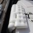 FenderFlex Multi-Purpose Fender 3