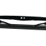 Stainless Steel Wiper Blades - For Saddle Arms 4