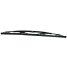 Stainless Steel Wiper Blades - For Saddle Arms 3
