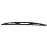 Stainless Steel Wiper Blades - For Saddle Arms 1