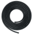 Windshield Washer Rubber Tubing 2